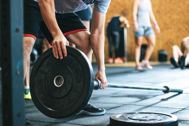 Sådan sparer du på effektiv træning