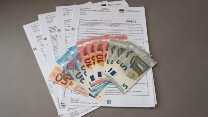 Find gode tips til dit første lån