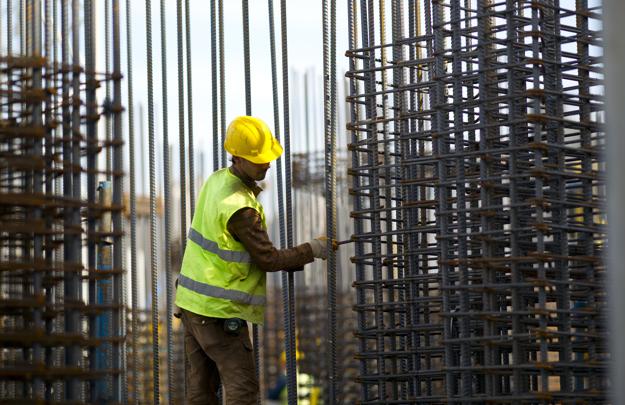 Find håndværkerfirmaet til alle slags byggeprojekter