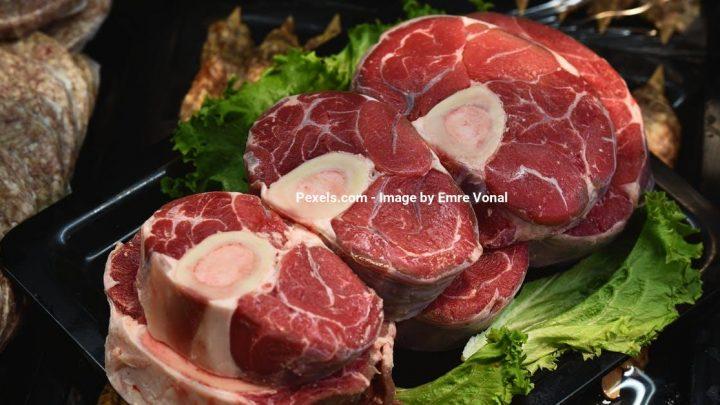 Med disse 3 maskiner kan du tilberede det perfekte stykke kød